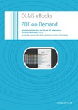 pdf on demand